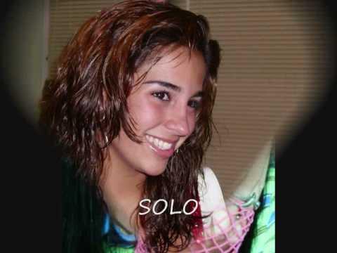 José José SOLO UNA MUJER con trio (HQ)