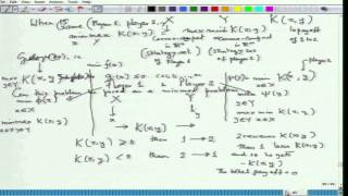Mod-01 Lec-16  Convex Optimization