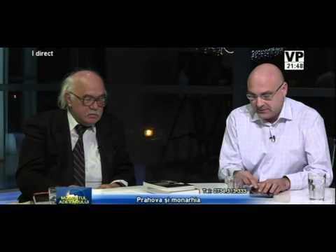 Emisiunea Momentul Adevarului – 15 decembrie 2015 – partea a III-a