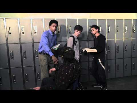 #MacAndDevin Go to High School [Official Trailer]
