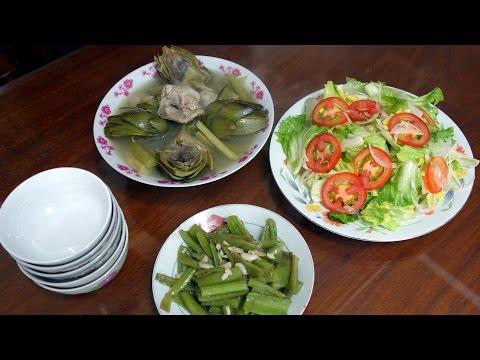 LamAnh Huynh