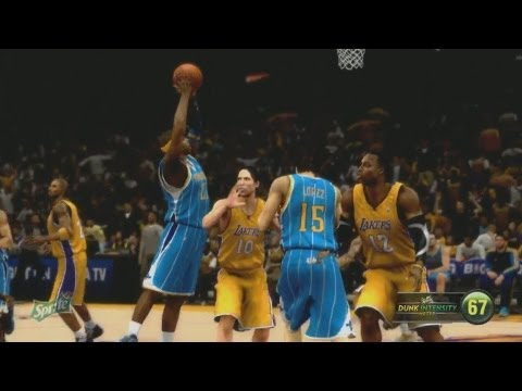 Smoove7182954 - Click for game 5, Can't Do It Alone http://www.youtube.com/watch?v=LxRZ-dGIgqI SFG6 = Semi Finals Game 6 We have an opportunity to close out the Lakers in 6 ...