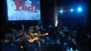Download Lagu Mahadewi - Padi (Unplugged Version) Mp3