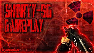 Bullet Force: Shorty SG (My First Gameplay!)