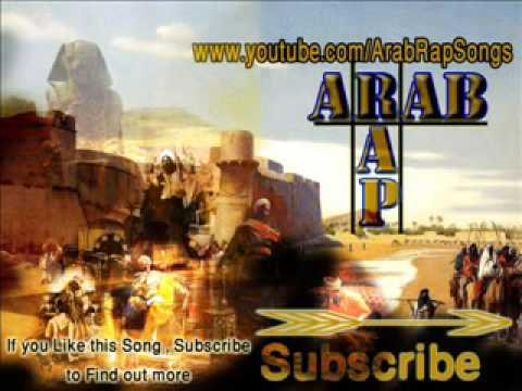 جنس عربي
