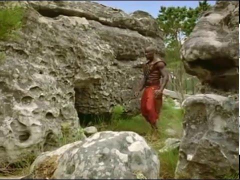 The Adventures of Sinbad - Episode 19 - Trickster [Season 1]