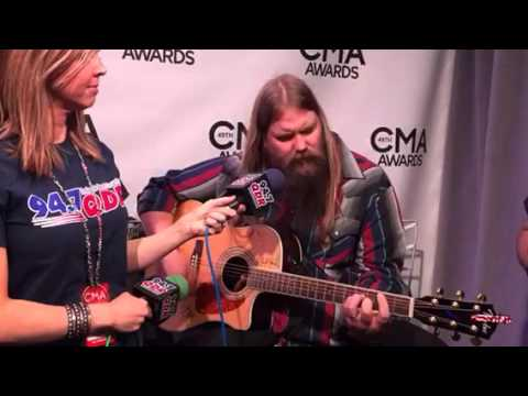 Video Chris Stapleton sings Tennessee Whiskey download in MP3, 3GP, MP4, WEBM, AVI, FLV January 2017