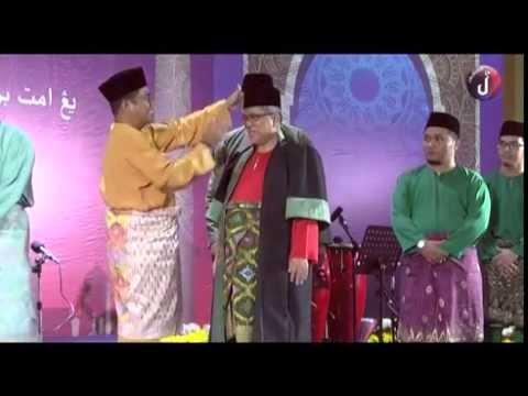 Hijrah Sarat Pengertian, Panduan Buat Umat Islam