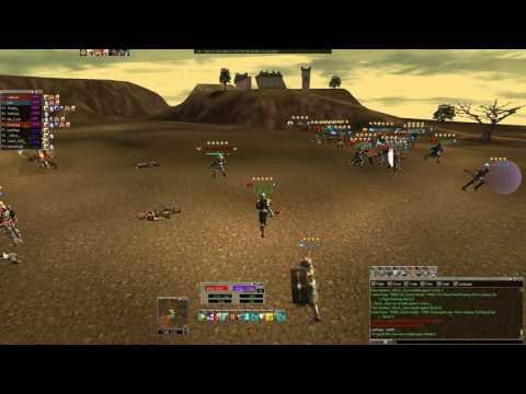 Thumbnail for video 9XQ_BMTmOzM