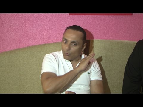 Experience Share Of Movie Poorna By An Interview Of Rahul Bose