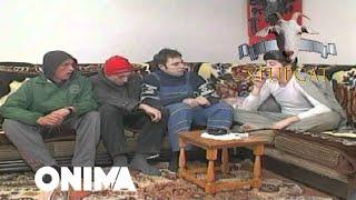 Gezuar Pavaresia 2006 2 Humor 5