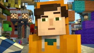 Next episode - https://youtu.be/0Ihih3PjqqQWelcome to my lets play on Minecraft: Story Mode Season 2. In this series I will be playing through all episodes of the game. Enjoy.   Playlist - https://www.youtube.com/playlist?list=PLEZiAg2bYC7kFkn-Jv_kLqpq9dV1m4EcYMore information on the game - https://www.telltalegames.com/minecraftStacy's Channel - https://www.youtube.com/UC2c6FqF4olAZ7LodVEUueNQTwitter - @stampylongnoseFacebook - www.facebook.com/stampylongnose