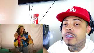 Video Bruno Mars Cardi B Finesse REACTION MP3, 3GP, MP4, WEBM, AVI, FLV Februari 2018