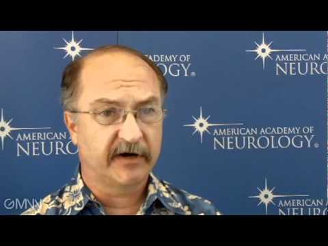 Perampanel for Hard-to-Treat Epilepsy