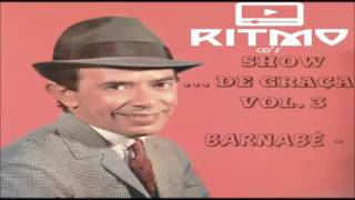 Download Lagu BARNABÉ SHOW DE PIADAS-SETEMBRO-2016-(NOVO CD) Mp3