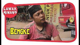 Download Video Bengke #LawakMinang59 MP3 3GP MP4