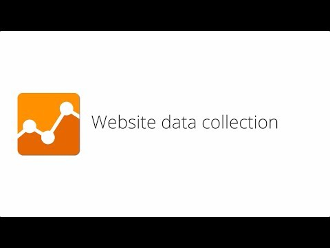 how to collect data from other websites