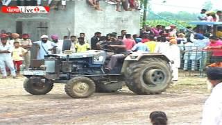 Chugha Khurd Tractor Tochan Mukabla Part 5