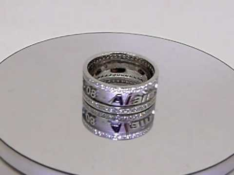 bague en argent qui jaunit silver rings. Black Bedroom Furniture Sets. Home Design Ideas