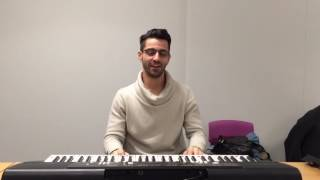 Weekly Piano Tips with Fun-Keys