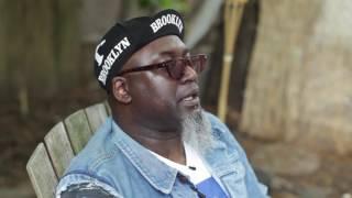 Haitian Creatives Series Trailer 2