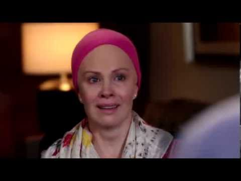 Parenthood Season 5 (Promo 'Discover Parenthood')