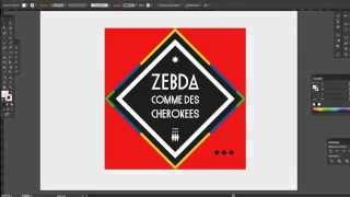 "Zebda - Nouvel album ""Comme des Cherokees"""