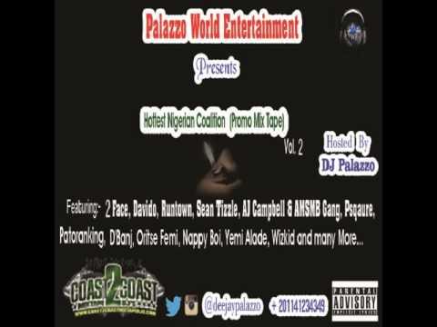 DJ Palazzo -2015  Hottest Nigerian Coalition Promo_MixTape_VOL.2.mp3