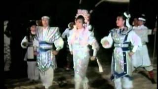 Trảm Triệu Khải_part 9.avi