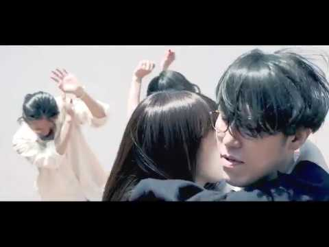 , title : 'ワンダフルボーイズ「One music all right!!!」(OFFICIAL MUSIC VIDEO)'