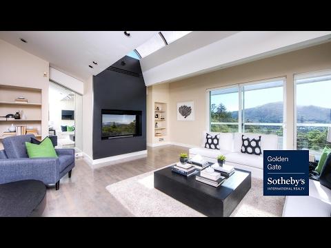 Modern Windship Park Home