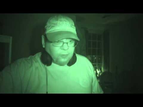 Ghost Detectives The Ship Inn Season 6 Episode 3