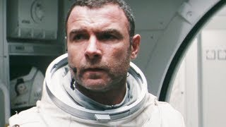 The Last Days On Mars Trailer 2013 Liev Schreiber Movie