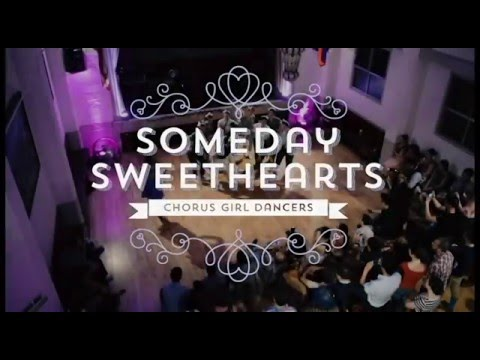 Video My Heart Stood Still @ Weirdo Weekend download in MP3, 3GP, MP4, WEBM, AVI, FLV January 2017