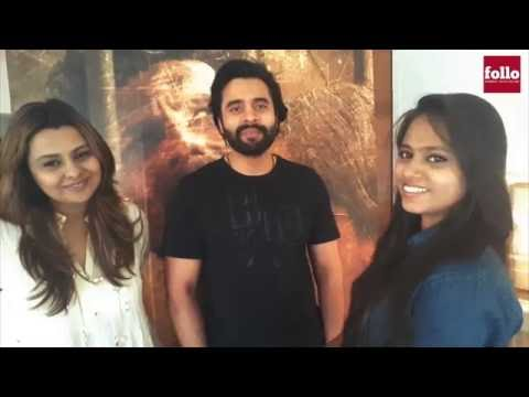 Exclusive | Debutante Producer Jackky Bhagnani Reveals Why He Is Not A...