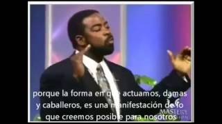 Les Brown - It's Possible (Es Posible) SUBTITULADO + MUSICA