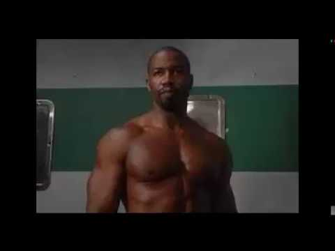 roy jones jr. - cant be touched download mp3