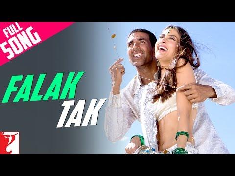 Falak Tak - Tashan