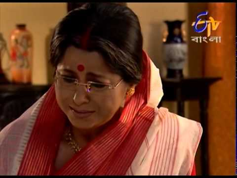 Hiyer Majhe - ????? ???? - 24th April 2014 - Full Episode 24 April 2014 10 PM