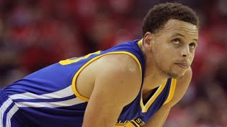 Stephen Curry: ☆ All of the Lights ☆ ᴴᴰ