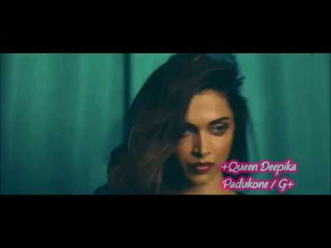 Video Deepika Padukone for Vogue India Feb 1 st 2018 / Behind the Scenes download in MP3, 3GP, MP4, WEBM, AVI, FLV January 2017