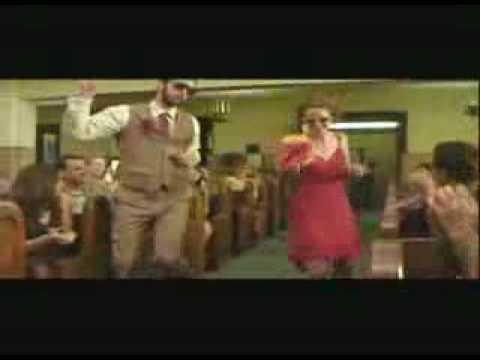 Casamento   A Melhor Entrada (Dança) de Padrinhos, Noivo e Noiva
