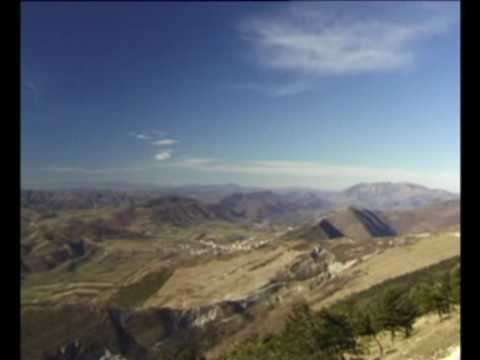 Parco del  Monte Cucco - Volo Libero - Parapendio - Delptaplano | Parco Monte Cucco