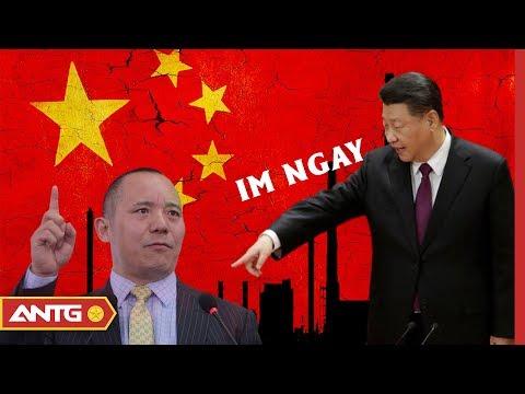 Tiết lộ gây sốc về thực trạng kinh tế Trung Quốc @ vcloz.com