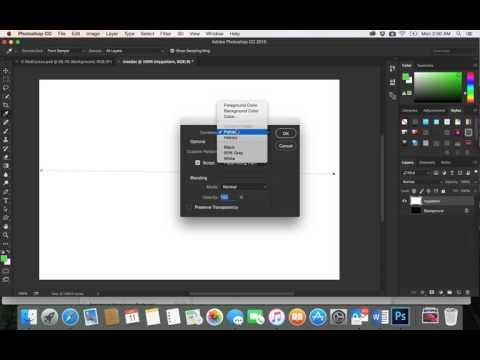 39 -Adobe PhotoShop CC| pattern