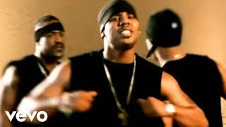 Jagged Edge - Let's Get Married - YouTube