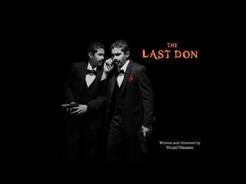 The Last Don (Full Movie)