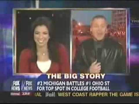 Funny: News Anchor and Reporter Bloopers