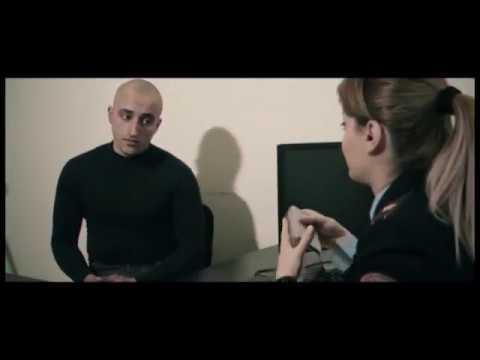 Ուսումնական ֆիլմաշար. Հարցաքննության տակտիկական առանձնահատկությունները. PEACE մոդել (տեսանյութ)