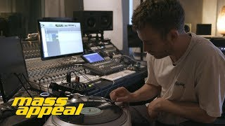 Rhythm Roulette: Tom Misch | Mass Appeal